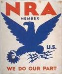 nra_newdeal_logo