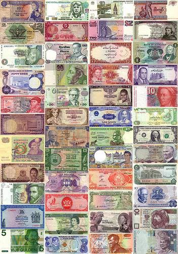 World money ahrcanum new world currency new world order world money publicscrutiny Images