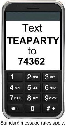 tea_party_text_iphone