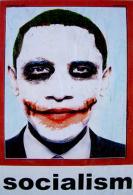 obama-joker-poster_133x195