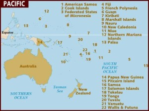 map_of_pacific