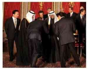 obama-bow-to-saudi-king