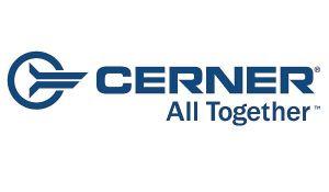 Cerner Kansas City Human Resources
