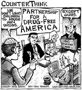 drugfreeamerica_600