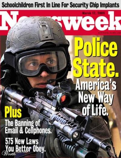 http://ahrcanum.files.wordpress.com/2009/10/martial-law.jpg
