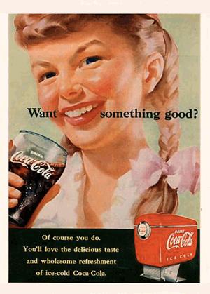 Coca-Cola_Ad_sml 1951