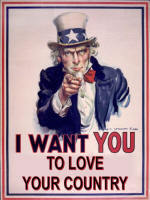 love-your-country_small