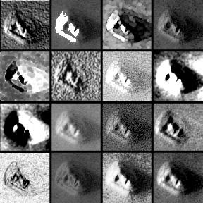 a study of evidence that suggests intelligent alien life Astronomer suggests: look for ancient alien evidence on venus, mars, earth   evidence of intelligent life in the cosmos have so far failed, he suggests that we   the study of the oldest rocks on earth for technosignatures.