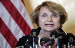Nancy Pelosi Natural Gas Alernative To Fossil Fuel